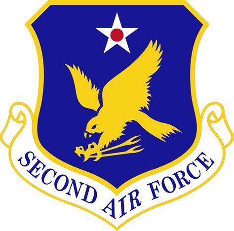 Air 1 Second
