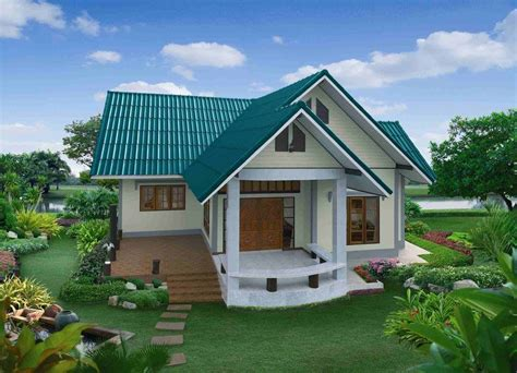 fresh simple small house design pertaining to 35 bea 7062
