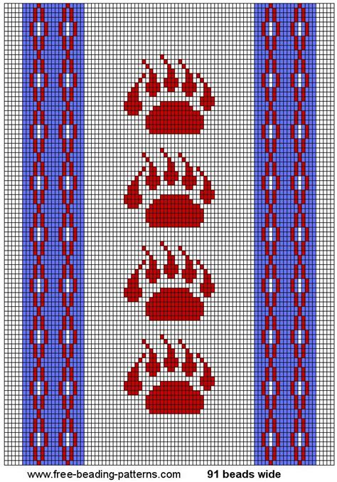 beading templates 17 best images about beadwork on loom beading