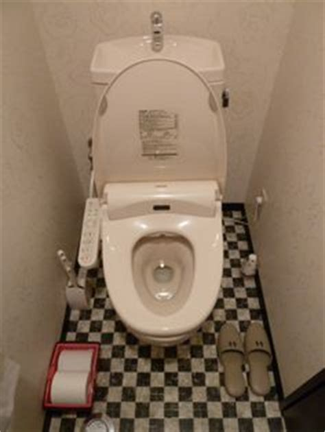 images  japanese toilet ideas  pinterest