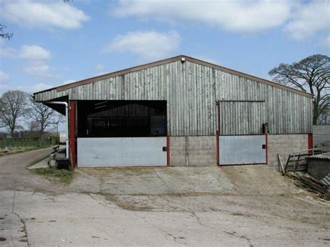 Cattle Sheds For Sale by 3 Bedroom Farm House For Sale In New House Farm Brogden