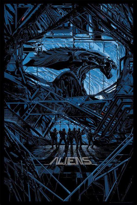 aliens fan art alien images image gallery
