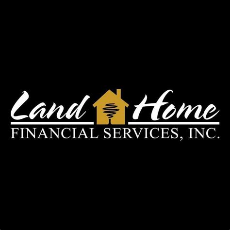 porterfield land home financial services