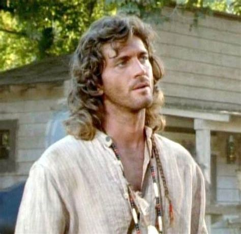 dr quinn hairstyles 92 best images about joe lando on pinterest