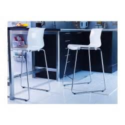 glenn bar stool white chrome plated 77 cm