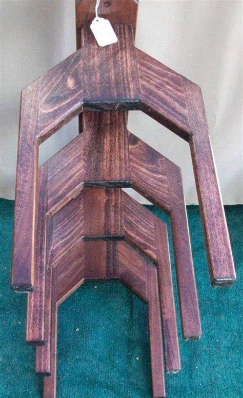 cowboy hat rack woodworking plans woodworking projects