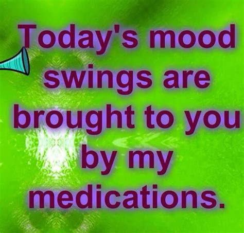 mood swings medication 1000 images about chronically fabulous on pinterest