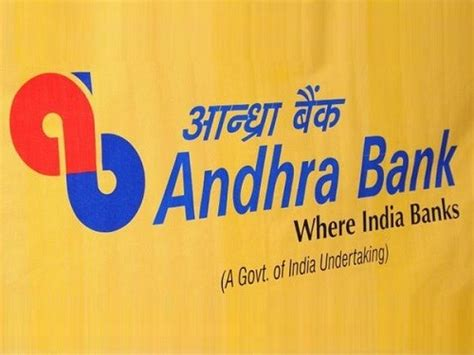 andhra bank price andhra bank marketing mix 4ps mba skool study learn