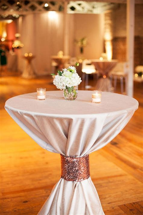 Decorating Cocktail Tables by Best 25 Cocktail Table Decor Ideas On