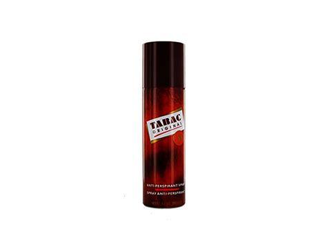 Tabac Original Deod Spray 200ml tabac original deo spray preisvergleich testberichte