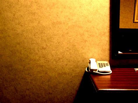 lonely chat room lonely hotel room 10 by alohavera on deviantart