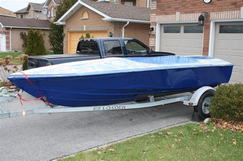 donzi outboard boats for sale last gasp for a classic donzi part 2 classic boats