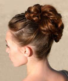 formal updo hairstyles hairstyles 2014 haircuts
