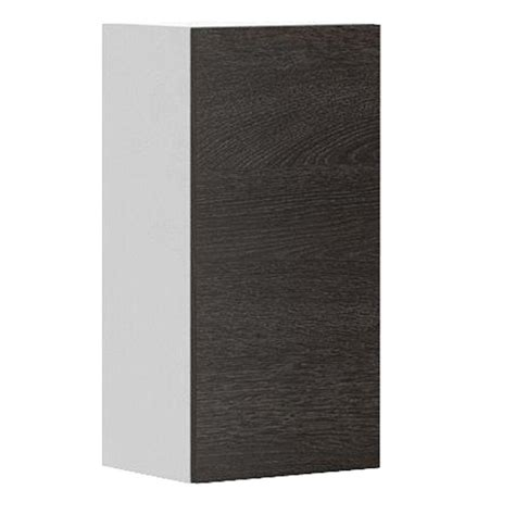 eurostyle 36x30x12 5 in odessa wall cabinet in white