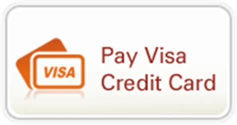 make payment of icici credit card banking services icici bank
