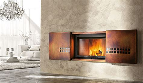 Modern Wood Fireplaces by Fireplaces Ideas On Needs Of Every Home Freshnist
