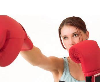 kick boxing pavia cardio kick boxing palestre gymnasium