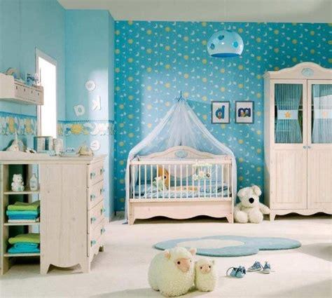 baby boys bedroom design ideas  modern