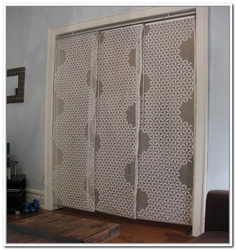 room dividers curtains ikea 33 best temporary walls images on pinterest ikea panel