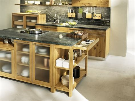 glass kitchen island modern country cottage kitchen unravels a world of wood