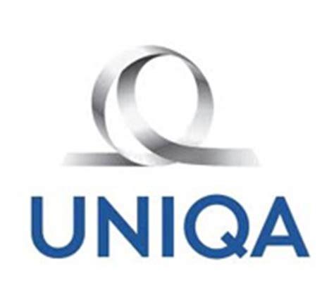 sede legale uniqa assicurazioni assicurazione auto uniqa polizza auto uniqa assicurazioni
