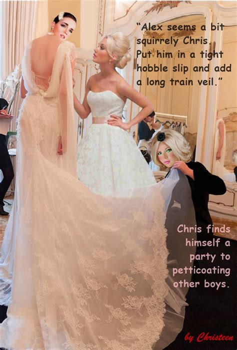 petticoat punishment dresses art smooth slick n shiny the kinky dreams of andy latex