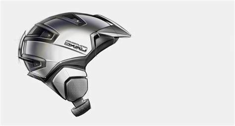 helmet design process brico helmet product design or design creative agency
