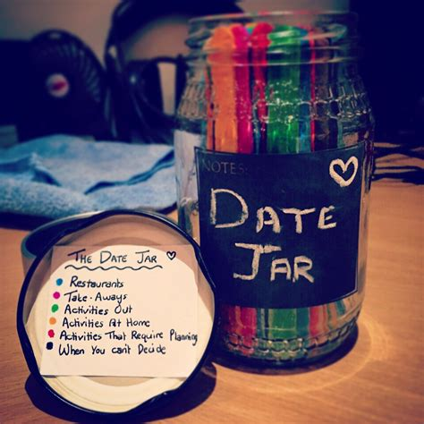 non traditional valentine s day date gift ideas for everyone her non traditional valentine s day date gift ideas for