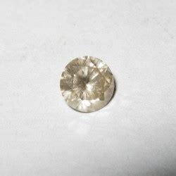Cincin Emas Berlian 100 Garansi Asli aneka berlian quot quot