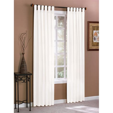 flat panel curtain westhton diy easy box pleat valances convert a