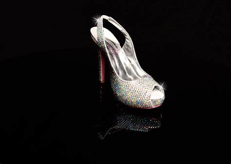 imagenes nike shoes shoes p m 360 photography