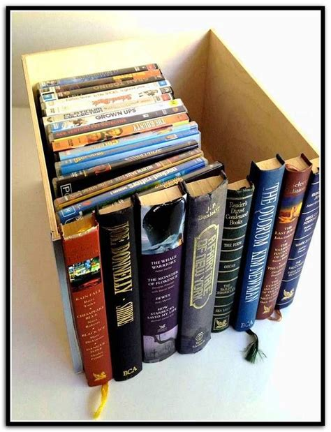 book storage comic book storage boxes australia decorating