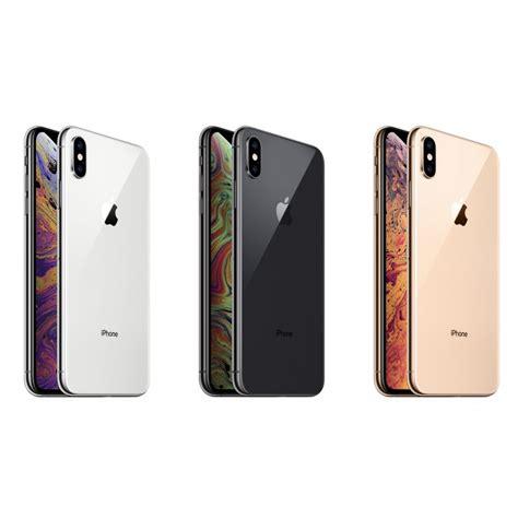 iphone xs 256gb neisterim