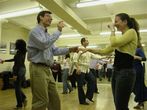 swing dance aerials list swing dance aerials list lindy hop and jumpin jazz and