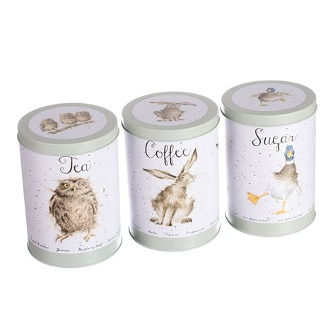 kitchen canister sets country design inspiration country kitchen canisters kitchen canister sets country