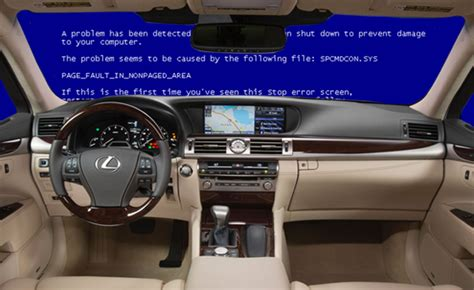 Mercedes Tech Support by Tech Support How Lexus Is Helping Customers Understand
