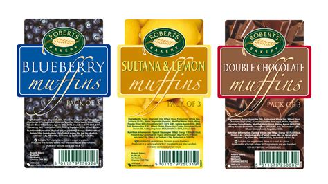 food label design exles food labels design cheshire london cambridge