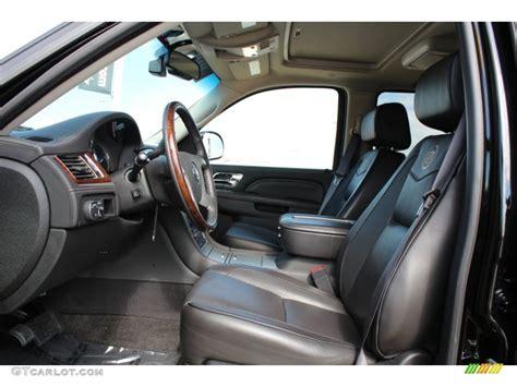 2013 Cadillac Escalade Interior by 2013 Cadillac Escalade Platinum Interior Photos Gtcarlot