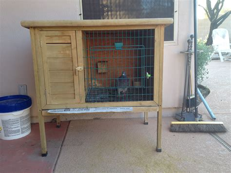 Home Hardware Design House Plans by How To Choose A Cage For Pigeons Or Doves