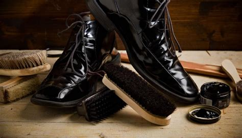 shoe care tips for every type of shoe wiivv
