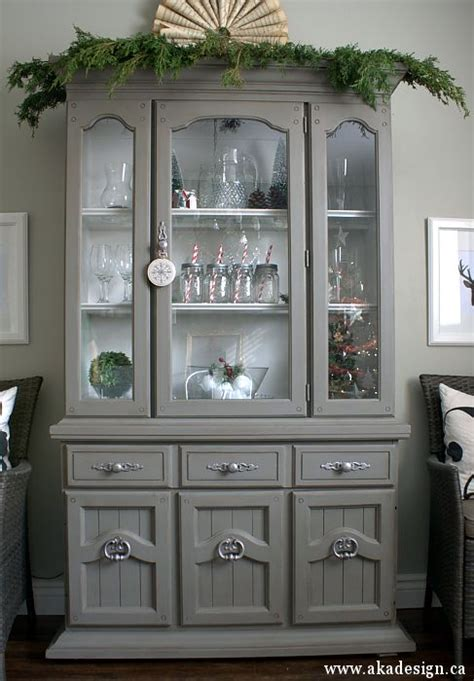latex paint on cabinets 371 best images about cabinets cupboards china closets