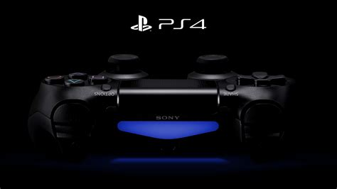 cool wallpaper reddit anybody have any cool ps4 wallpapers ps4