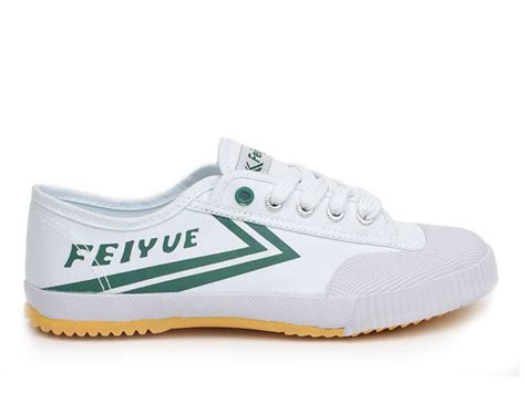 feiyue lo sneakers canvas sneakers white canvas shoes