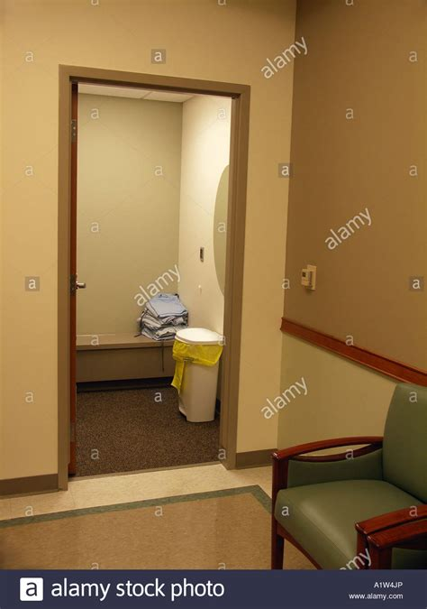 changing room stock photo royalty free image 10334685