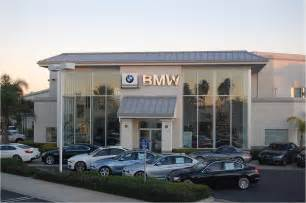 Bmw Dealerships College Car Accessories 2017 2018 Best Cars Reviews