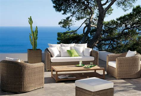 Outdoor Patio Furniture Orlando Wood Furniture Biz Products Outdoor Furniture Manutti Orlando