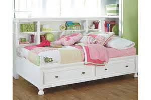 1000 ideas about bookcase bed on captains bed