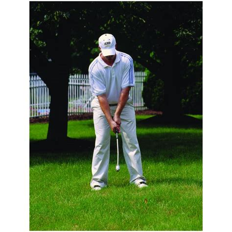 izzo golf smooth swing training aid izzo golf swing and grip trainer golfonline