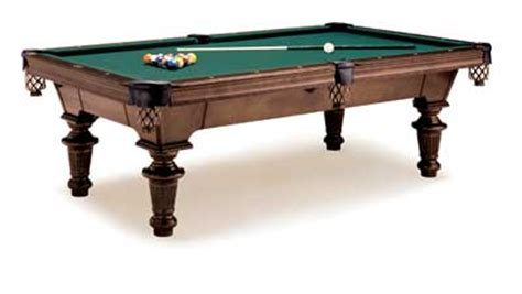 pool tables ky aplus billiards pool tables paducah ky