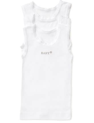 Singlet Dewasa 42 Polos Isi 3 Packing Box Special baby clothes apparel children s fashion shop now david jones